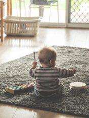 Von der Begabung zum Talent – wie man Kinder richtig fördert und fordert