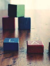 Spielzeug mit Verstand: Diese 10 Dinge sorgen für Begeisterung