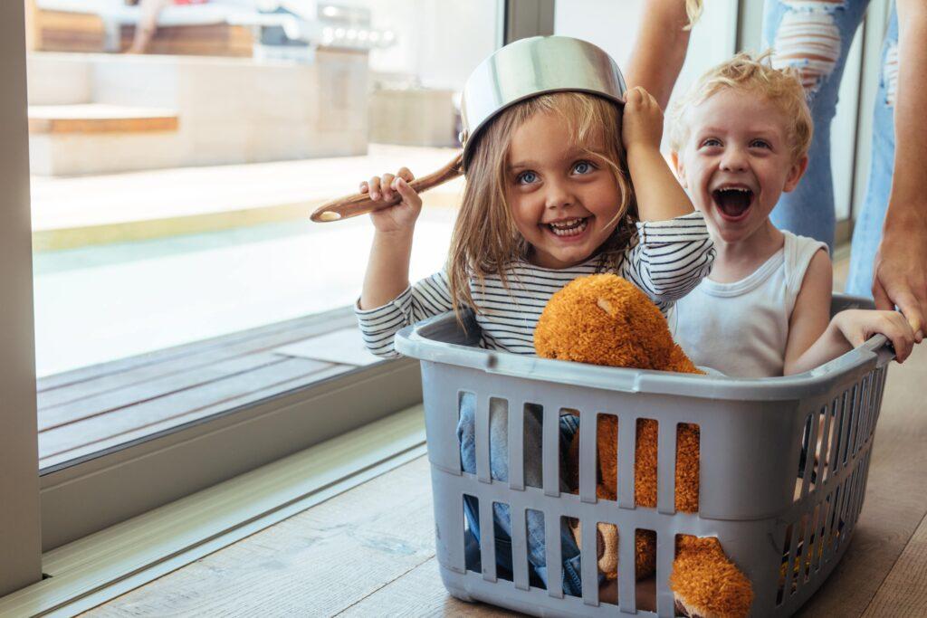Tipps & Tricks: So unterstützen Eltern das Lernen Zuhause