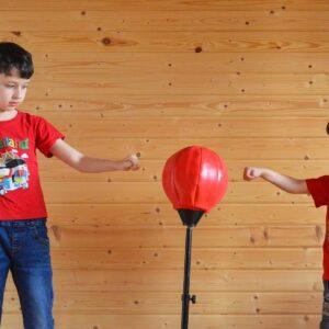 Selbstbewusstsein bei Kindern stärken – Tipps und Ratschläge