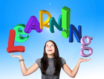 Klassenzimmer 2.0 – So macht lernen richtig Spaß!
